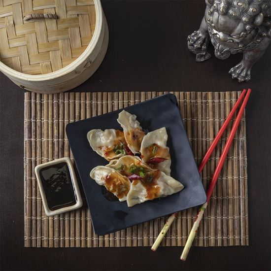 Imagen de Dumpling Sichuán (6 piezas )