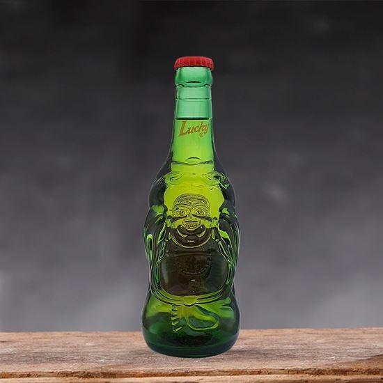 Imagen de Cerveza Lucky Buddha